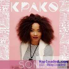 Sonia - Kpako